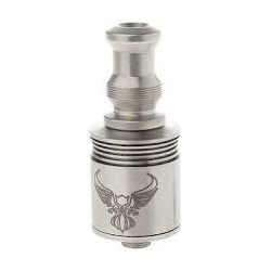 Dripper RDA patriot
