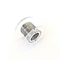 Kanthal A1 for drippers and cheap electronic cigarettes