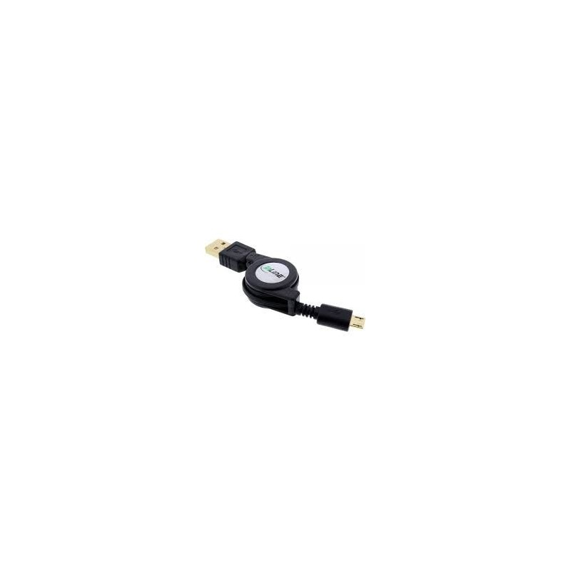 Rouleau USB 75 CM de boxs électroniques