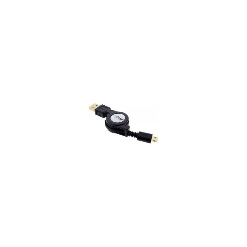 Rouleau USB 75 CM .