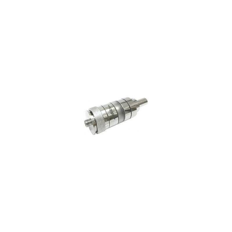 Rebuildable Ithaka atomizer purchases Brussels