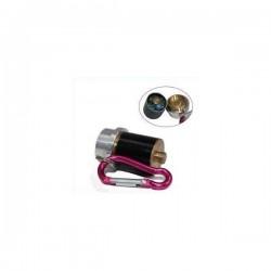 Web sale of adapter E - Power USB Chrome
