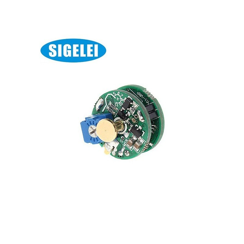 Sigelei Kick 5 Watts at low cost on the net and delivered quickly at home