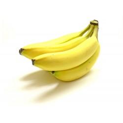 E-liquide à la banane