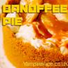 Concentré Banoffe Pie Vampire Vpae