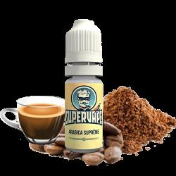 Supervape aroma diy Arabica Supreme
