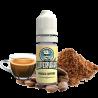 Supervape aroma diy Arabica Supreme Auvelais Lens Ath