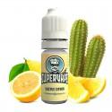 Supervape aroma diy Cactus lemon Leuven Ronse Arlon