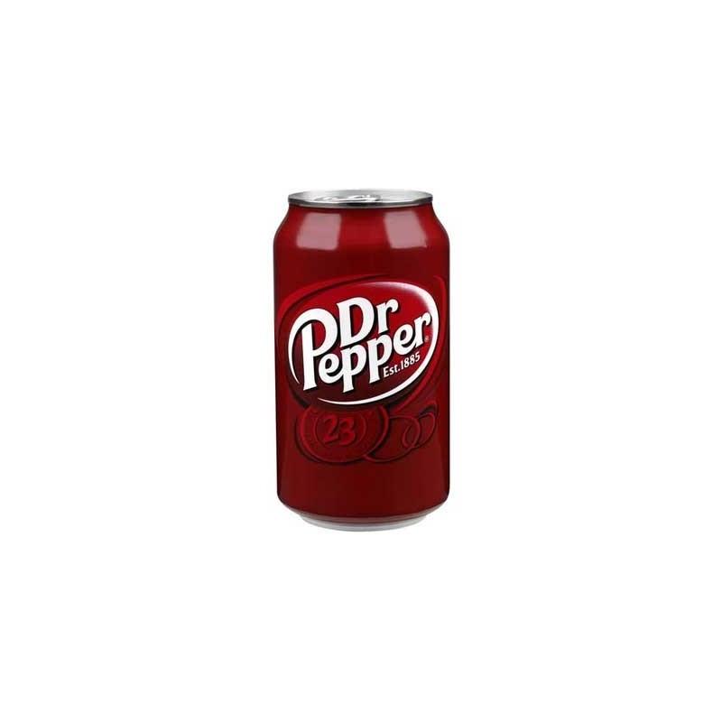 E-liquid Soda Peper waar the e-liquid voor internet koopen