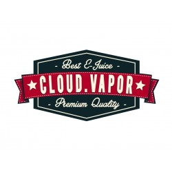 Basic Full VG Cloud Vapor