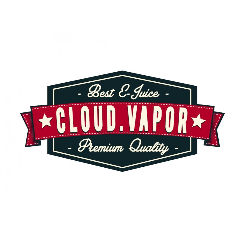 Basic Full VG Cloud Vapor Brussels Paris Arlon