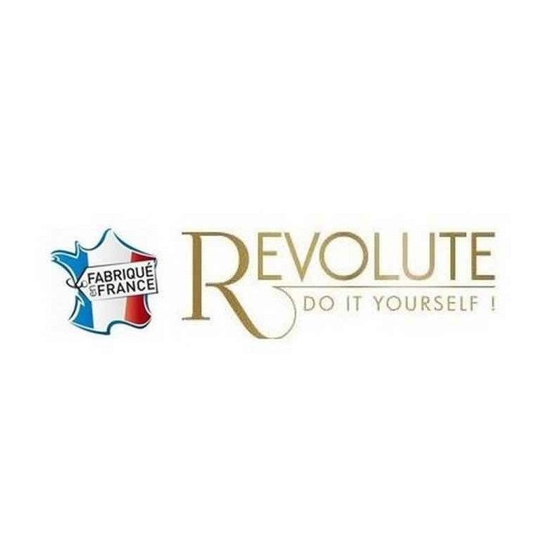 Basic revolute online cheap home delivery