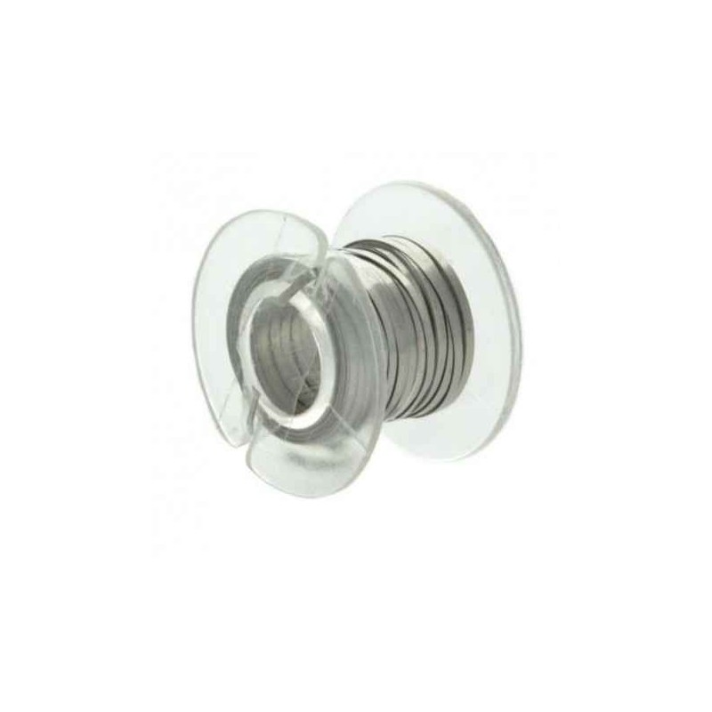 Kanthal A1 flat 0.50/0.10 MM web purchase Brussels Paris Amsterdam