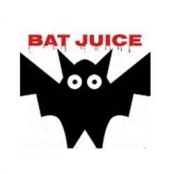 Concentré Bat Juice Vampire Vape Belgique achats vape