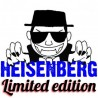 Concentrate Heisenberg Vampire Vape sale on Flanders not expensive