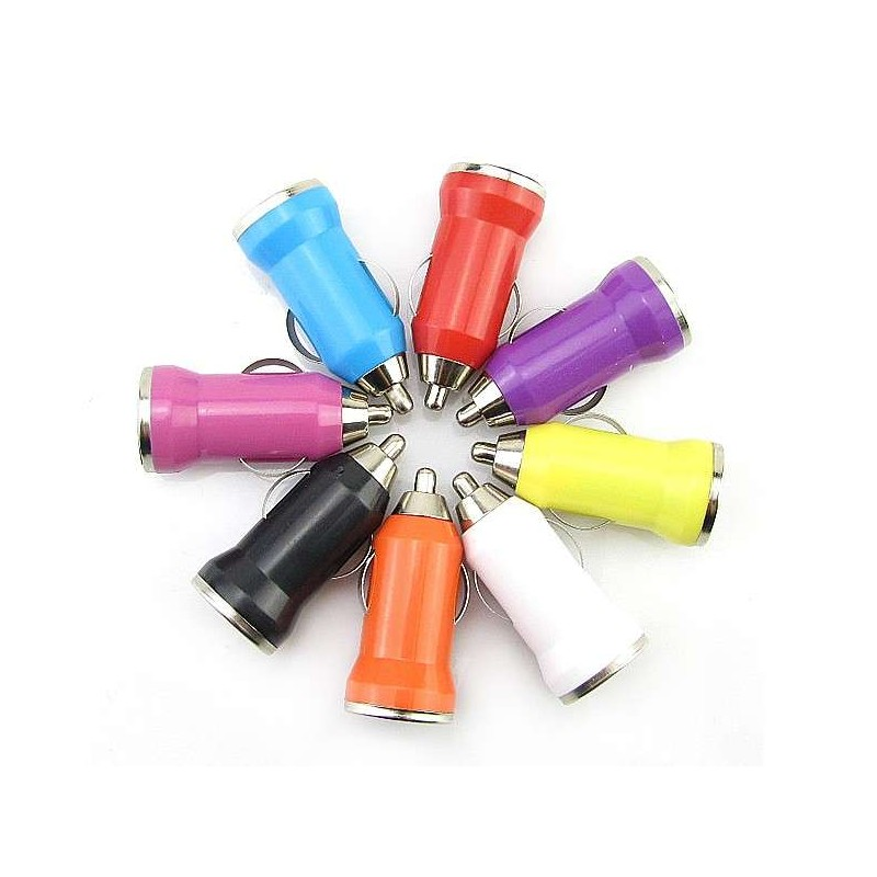 Charger electronic cigarette shop online Flanders and Brussels car