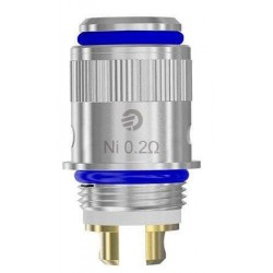 Résistance Ego One CL - 0.4 OHM