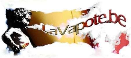 La Vapote Group