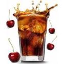 E-liquide coca cerise frais et pas cher du tout.
