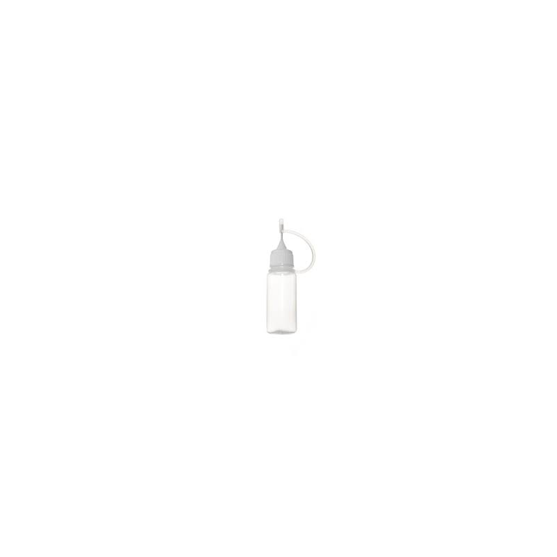 bottles accessories online