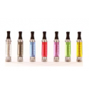 k1 cheap atomizer for electronic cigarettes.