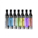 t2 resistance atomizer for basic e-cigarettes