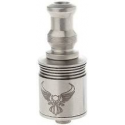 RDA Patriot