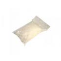 cotton blend vervaardigde spoelen voor dripper en verstuivers