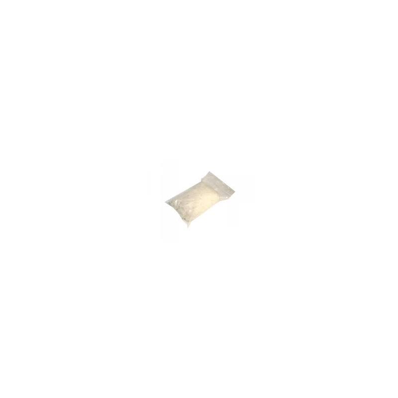 Coton pour fabriqué des coils pour dripper et atomiseurs