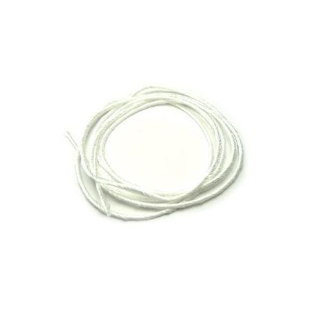 Silice  Fibre en mèche pour coil achats direct rapide internet