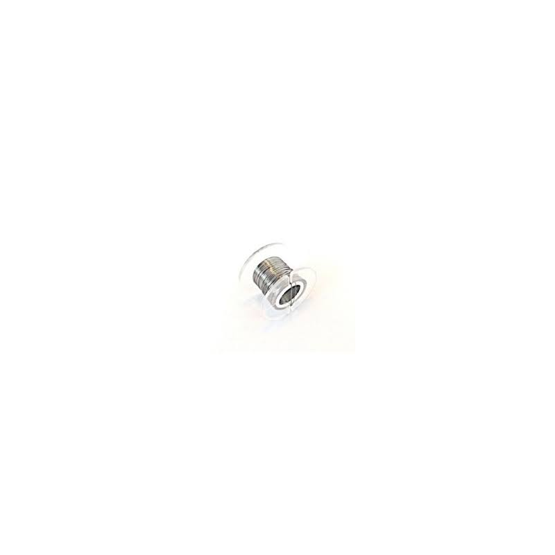 expert vaper make your resistances through our kanthal sons.