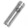 mod mechanical king cheap