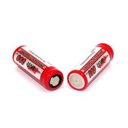 Moi je dis stop à la clope grâce à la cigarette électronique et oui !!!