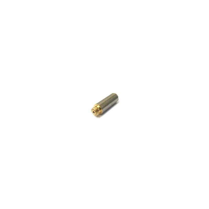 Uitbreiding 510/510/28 mm.