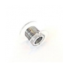 kanthal a1 in 0.16 mm coil resistors mounting