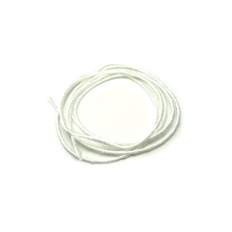 En stock de la fibre de silice magasin de la vape