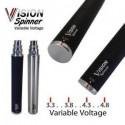Batterie  Vision Spinner 1- 1100 MAH.