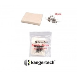 Kangertech mounting kit
