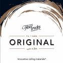 Fiber Freak Original fibre à prix défi en Belgique sur la boutique e-cigarette