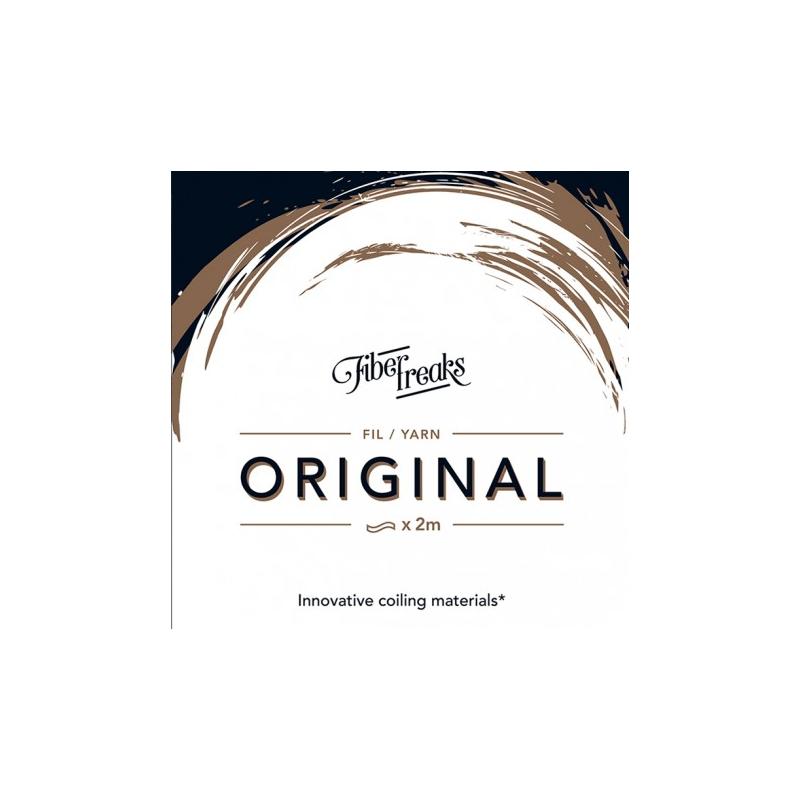 fiber optic uitdaging freak original prijzen in belgië op de e-sigaret winkel