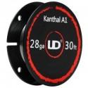 Kanthal A1-0.30 MM-28GA Youde