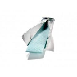 E-vloeistof kauwgom zero