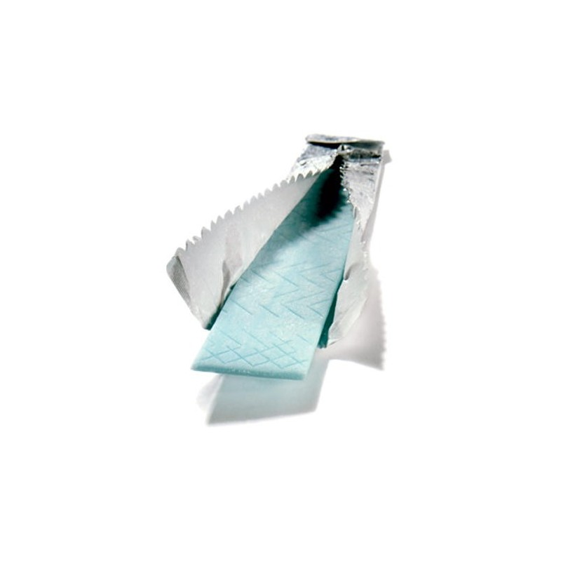 e-vloeistof kauwgom tervuren bij brussel in de provincie