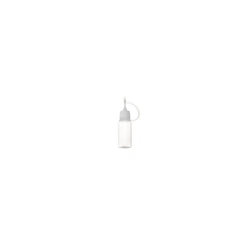Acheter des flacons la diy du Luxembourg sur internet