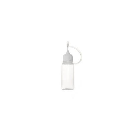 flacons diy the koop internet web diy cigarette électronique en e-liquide