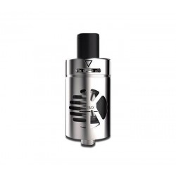 Clearomiseur CL Tank Kangertech 2ML  commerce Saint Denis Cannes Monaco