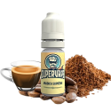 Arabica Supreme Supervape
