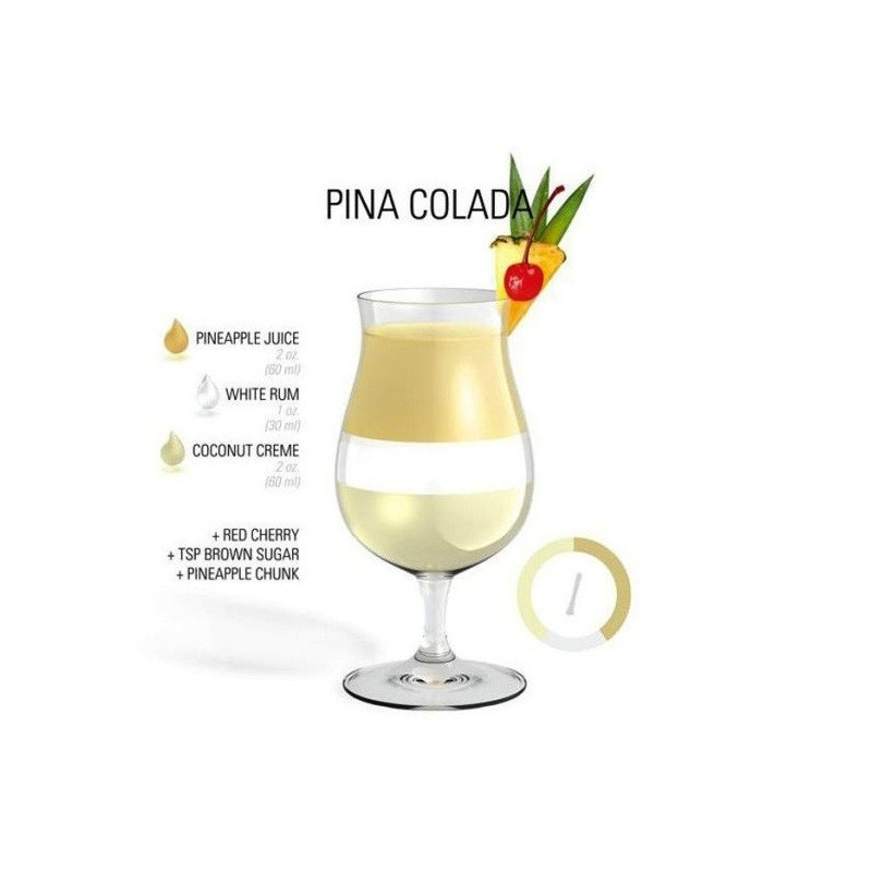e-liquid taste pinacolada shopping internet e-liquid cheap boussu