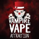 Attraction Zéro Vampire Vape
