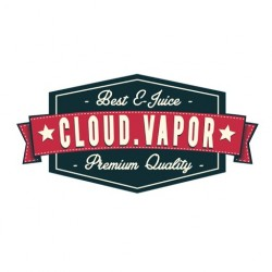 Basis 30% pg 70% vg cloud vapor
